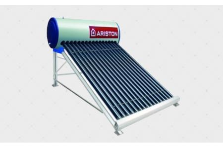 Máy năng lượng Ariston 150 lít