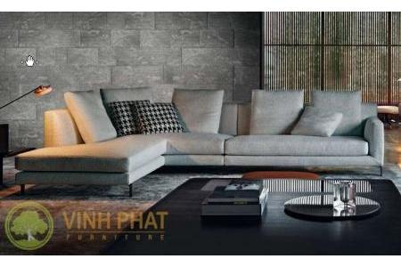 Ghế sofa 2015