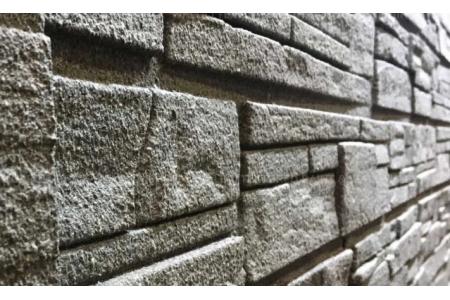 Sơn Stone Effect
