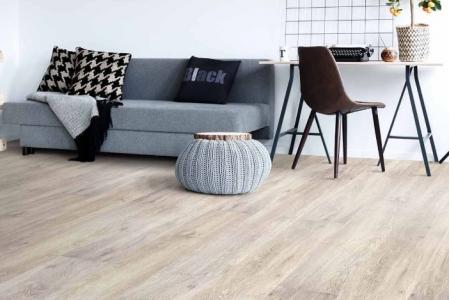 Sàn gỗ kĩ thuật - DÒNG AVIRA BẢN NHỎ