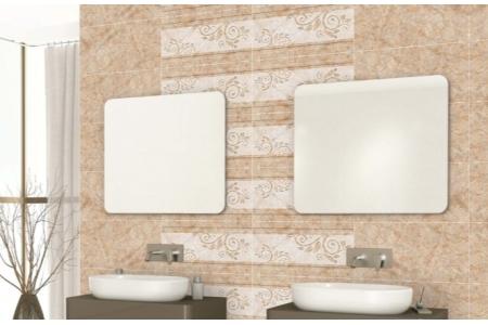 Gạch ốp tường Ceramic WB36006