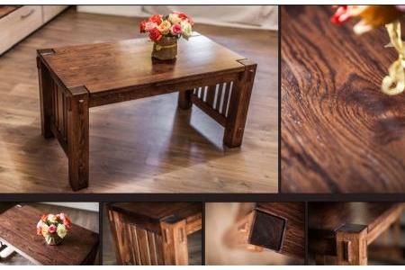 Sơn Lotus Water Based Wood Stain