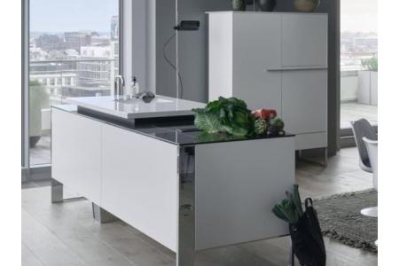 Tủ bếp VENOVO