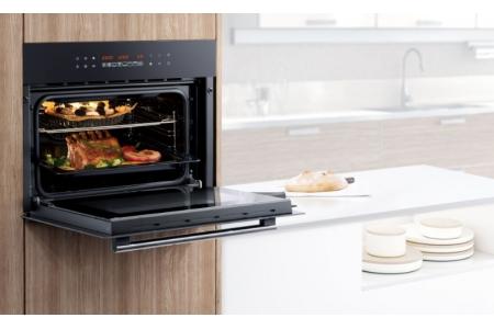 Lò nướng KQWS-2400-R305