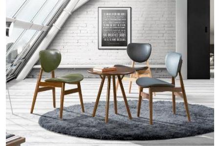 Bộ bàn ghế coffee bali