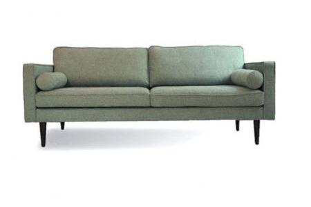 Sofa ANEMONE 2-Seater