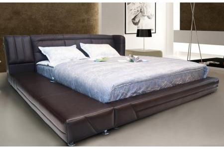 Giường GALAXY 3D512