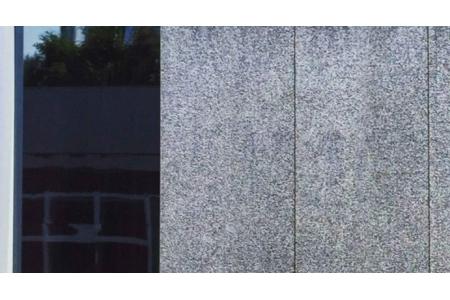 Sơn giả đá granite