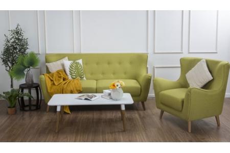 Bộ Sofa Love 3.1 AQB1566