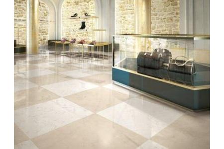 Gạch vân đá marble Asiago Lucido