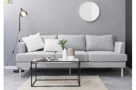 Sofa băng CINDERELLA
