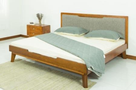 Giường Marita 160Q.G