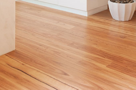 Engineered wood - Sàn gỗ kỹ thuật
