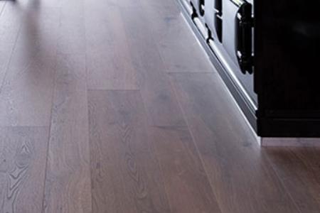Laminate - Sàn gỗ công nghiệp