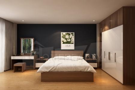Phòng ngủ Lorent