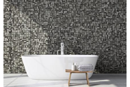 Gạch mosaic Tigrato 50