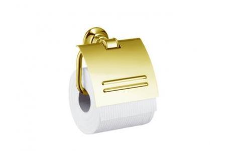 Lô giấy Hansgrohe - Axor montreux 42036990