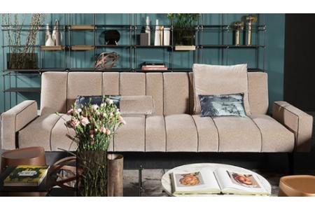 Sofa 50 ITALO