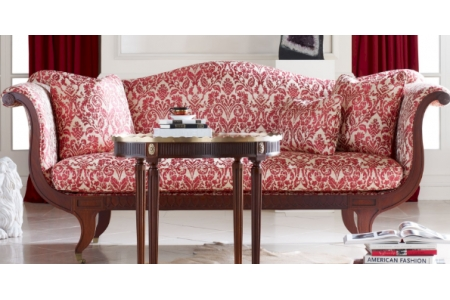 Sofa PORT ELIOT