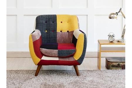 Sofa Art 01