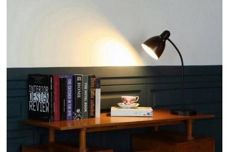 Đèn Lersta để bàn