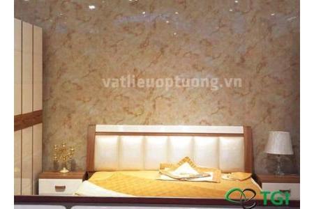 Đá hoa cương PVC TGP-9609