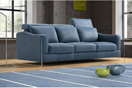 SOFA BỘ ETHAN ( 100% MADE IN ITALY)