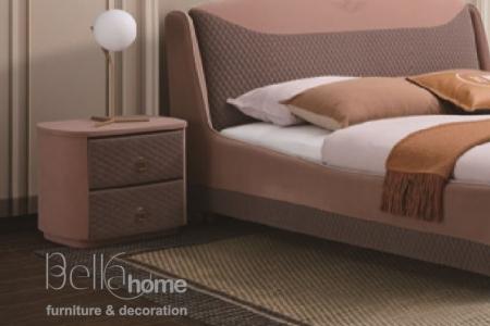 Tủ đầu giường NA-MT40