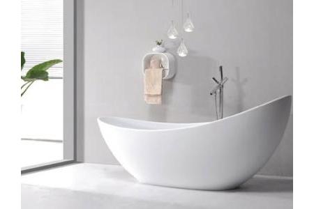Bồn tắm B072