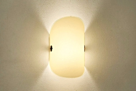 Đèn tường Bijoux Wall - Linea Light