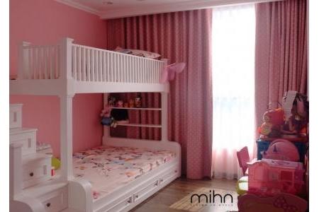 Rèm phòng ngủ MIVC-37007