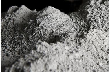 Vai trò và tác dụng của thạch cao trong xi măng