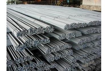 Nhập khẩu sắt thép từ Nhật Bản giảm 14,6%