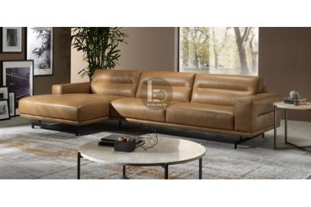 Sofa Góc LEO-G01