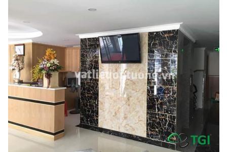 Đá hoa cương PVC TGP-9607