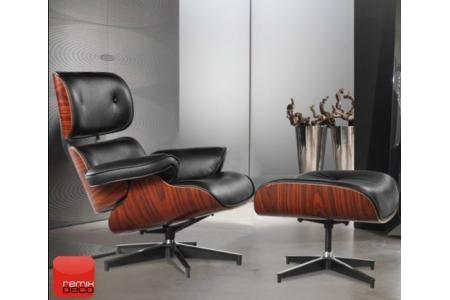 GHẾ Eames Lounge Chair