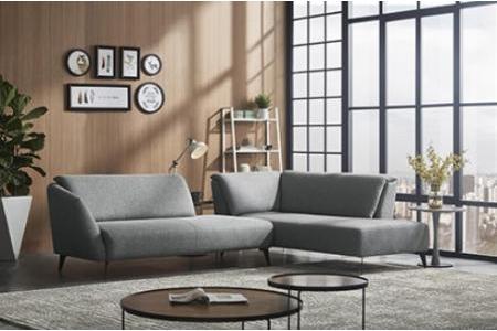 Sofa Góc Mingbo MB-1866A