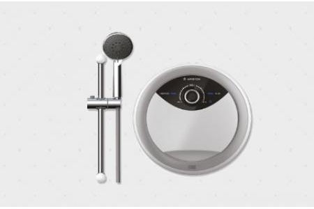 Máy nước nóng Aures Smart Round RMC-45PE-VN