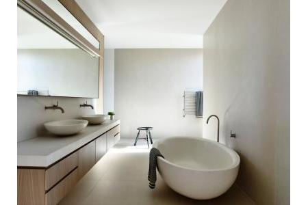 Bồn tắm Bliuwhite