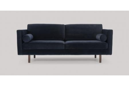 Sofa 3 chỗ Henry