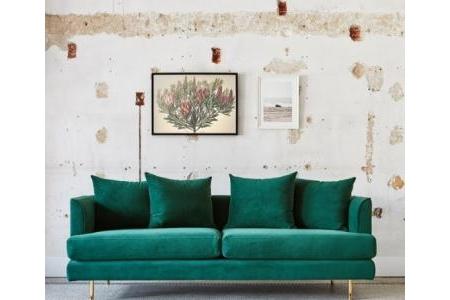 Ghế Sofa Margot