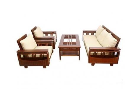 Sofa MS 11