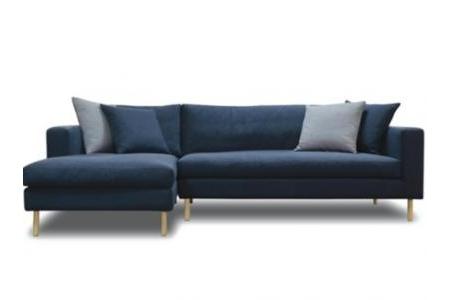 Sofa Conner ALTO COMBINATION (102-2-LHF)+116