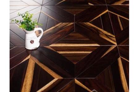 Sàn gỗ hoa văn 5938