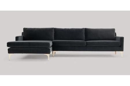 Sofa chữ L Astha