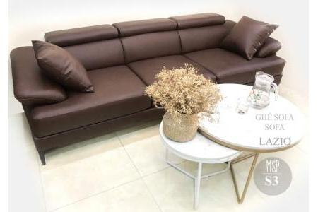 Sofa Lazio