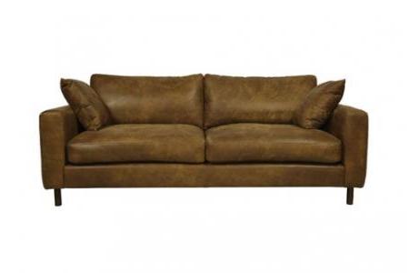 Sofa PONTE 3-Seater