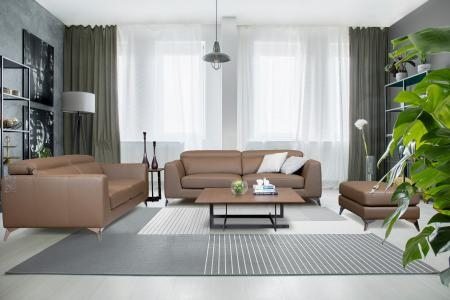Sofa bộ Hoàn Mỹ - Verola/TL-13 bộ