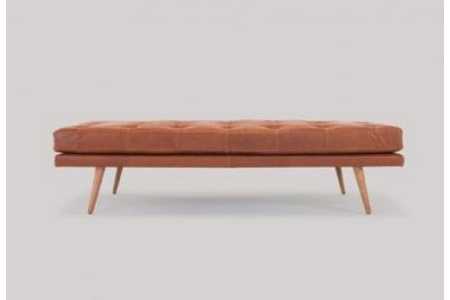 Sofa giường Alex