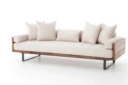 Sofa MS 03